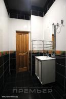 Сдается ОТЛИЧНАЯ 1-но комнатная квартира в Пятигорске.