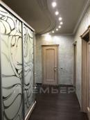 Продается 2-х комнатная квартира на Нежнова 21