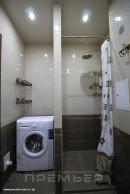 Сдается 1-но комнатная ЭЛИТНАЯ квартира в Пятигорске.