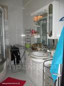 Продается 1,5 эт. кирпичный дом в Пятигорске