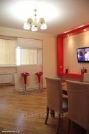 Сдается шикарная 1-но (2-х) комн. квартира в Пятигорске