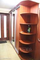 Отличная 3-х комнатная квартира в Курортной зоне.