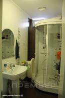 Элитный 2-х этажный дом в Пятигорске - ИЗЫСКАННОСТЬ МИНИМАЛИЗМА!