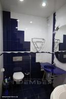 Продается 3-х комнатная квартира на Ромашке