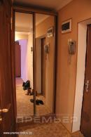 Сдается великолепная 1-но комнатная квартира в Пятигорске.
