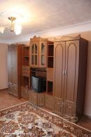 1-но комнатная квартира с Евроремонтом в Пятигорске