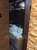Продается 2-х комнатная квартира на Нежнова