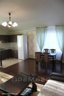 Сдается отличная новая 2-комнатная кваритра в Пятигорске
