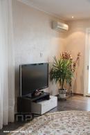 ЭКСКЛЮЗИВНАЯ 2-х комнатная квартира в Элитном доме