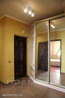 Элитная 2-х комнатная квартира на ул. Нежнова