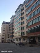 Продается 3-х комнатная квартира в Центре города