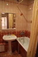 Сдается ЭЛИТНАЯ 2-х комнатная квартира в Пятигорске