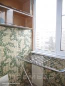Сдается ОТЛИЧНАЯ 2-х комнатная квартира в Пятигорске.