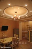 Продается шикарная однушка в новом доме в Пятигорске