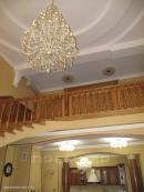 Шикарное 3-х уровневое домовладение в Пятигорске