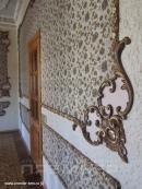 Продается 2-х этажный кирпичный дом в Пятигорске