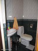 Продается 2-х этажное домовладение в Центре Пятигорска