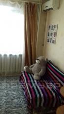 Продается 1-но комнатная МС в Пятигорске
