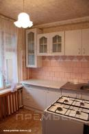 Сдается 2-х комнатная квартира в Пятигорске