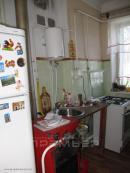 Продается земельный участок с домиком в Пятигорске