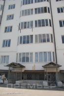 Продаются помещения с ремонтом в Пятигорске