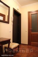Продается 1-но комнатная квартира на Ромашке