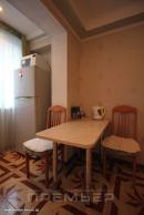 Сдаётся ОТЛИЧНАЯ 2-х комнатная квартира в Пятигорске.