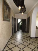 Продается домовладение в Пятигорске