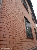 Продается 2-х этажный новый дом в Пятигорске