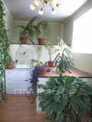 Продается дом площадью 134 м2 в Пятигорске.
