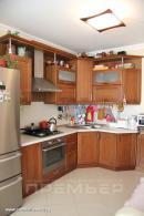 Сдается ЭЛИТНАЯ 1-но комнатная квартира в Пятигорске.