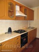 Сдается 3-х комнатная квартира в Пятигорске.