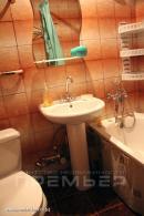 Сдается отличная 2-х комнатная квартира на Ромашке
