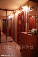 Хотите снять уютную 1-но комн. квартиру в Пятигорске