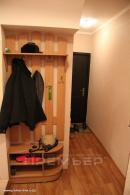 Сдается 2-х комнатная квартира на Цветнике
