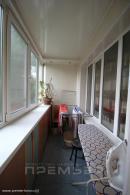 EXCLUSIVЕ - Сдается 2-х комнатная VIP квартира в Пятигорске