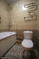 Сдаётся 2-х комнатная квартира в Пятигорске.