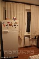 Сдается отличная 1-но комнатная квартира в Пятигорске