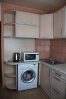 Сдается 1-но комнатная VIP квартира в Пятигорске