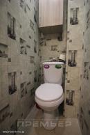 Сдается 1-но комнатная квартира в Пятигорске.
