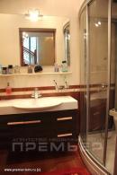 Продается 3-х уровневый кирпичный дом в Пятигорске