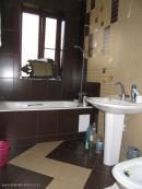 Продается 3-х этажный дом из красного кирп. в Пятигорске