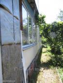 Продается 4-х комнатный дом в Пятигорске