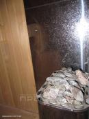 Продается одноэтажный дом в Пятигорске.
