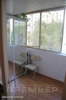 Сдается 3-х комнатная квартира в элитном доме (Пятигорск)