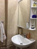 Продажа Элитной 3-х комнатной квартиры на Ромашке