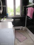Продается 2-х этажный дом в Ново-Пятигорске