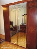 Сдается 3-х комнатная квартира в Пятигорске