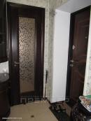 Продается 1-но комнатная квартира в Центре
