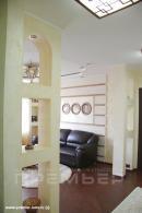 2-х комнатная VIP квартира с эксклюзивным ремонтом